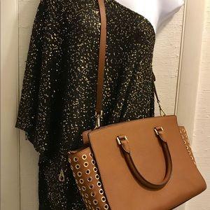 Stunning Michael Kors Bag